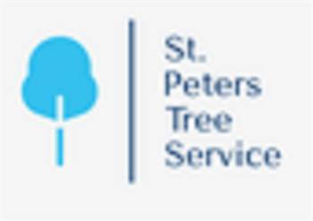 St. Peters Tree Service