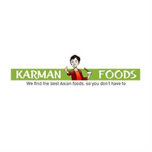 Karman Foods