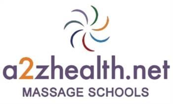 A2Z Health Massage Schools